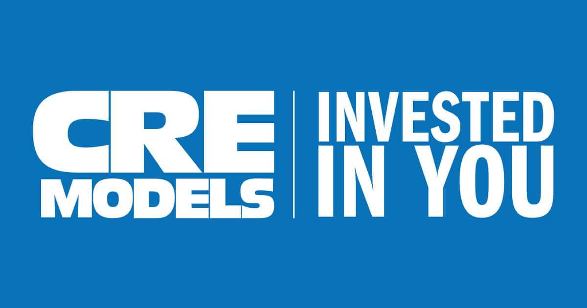 Real Estate Due Diligence, Managed Services & Enterprise Solutions